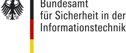 BSI-IT Sicherheitskongress