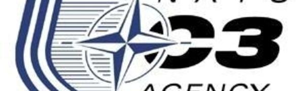 BOA Liste der NATO