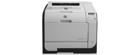 Cerberus printer TA-451 SDIP 27 Level A