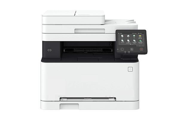 GBS printer