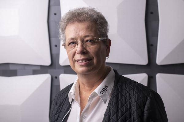 Bettina Eichelbaum